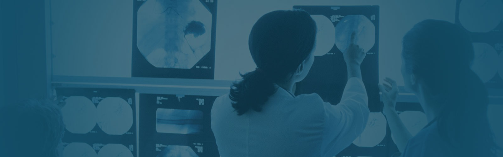 Musculoskeletal Imaging Centers