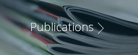 Fellowship Publications